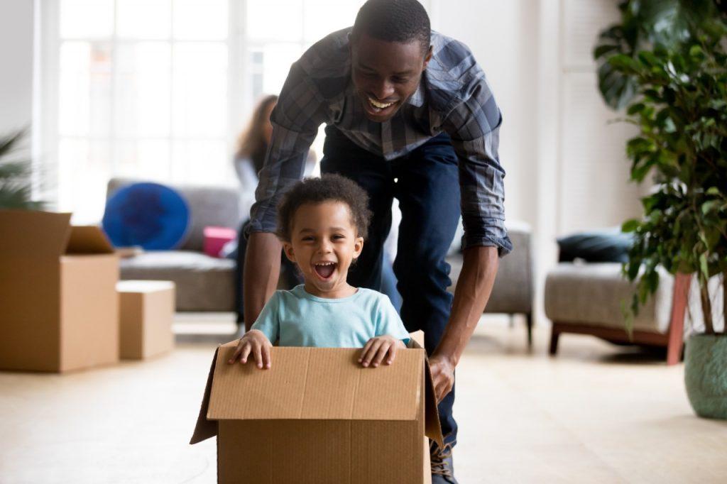 5 atividades para toda a família se entreter durante a quarentena