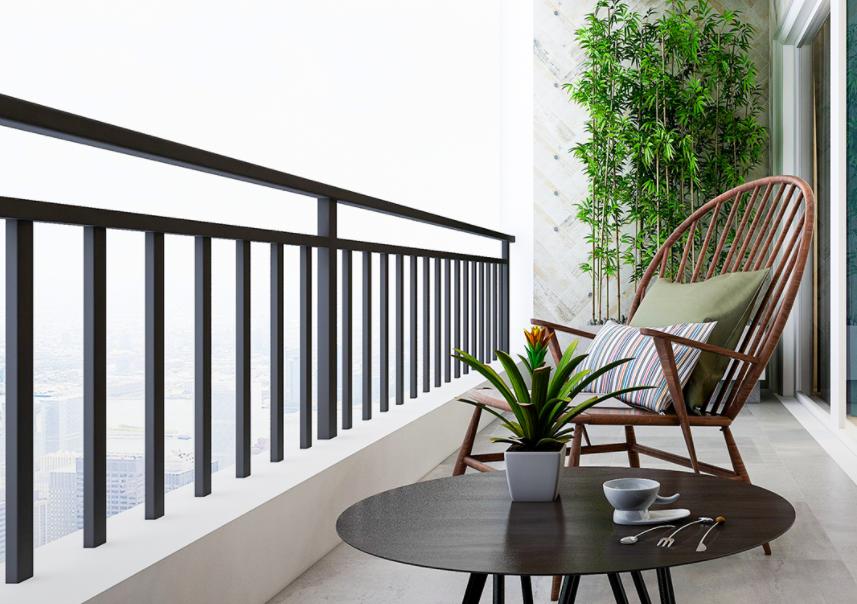 As melhores dicas para decorar a sua varanda gourmet