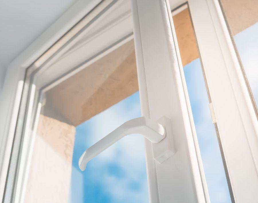 Confira alguns modelos de janelas ideias para a sua casa