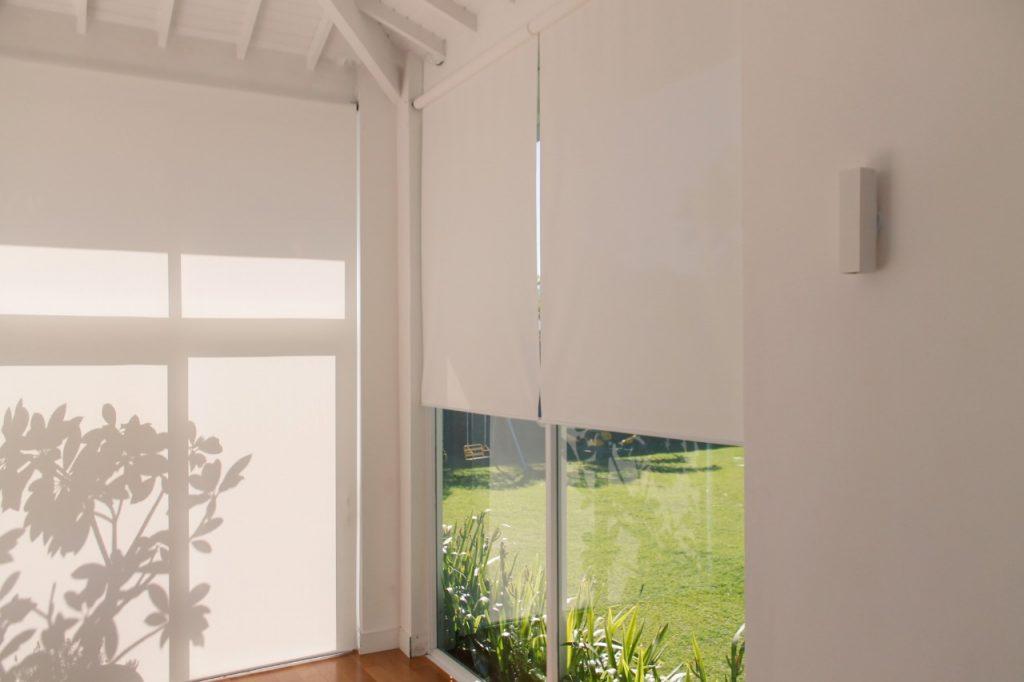 Cortina ou persiana? Qual delas é melhor para sua casa?